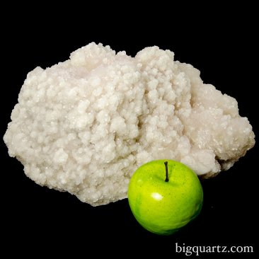 Large Mangano Calcite Cluster (Bulgaria #351) 16.7 pounds